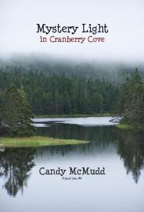 01CMcMudd-Mystery Light in Cranberry Cove